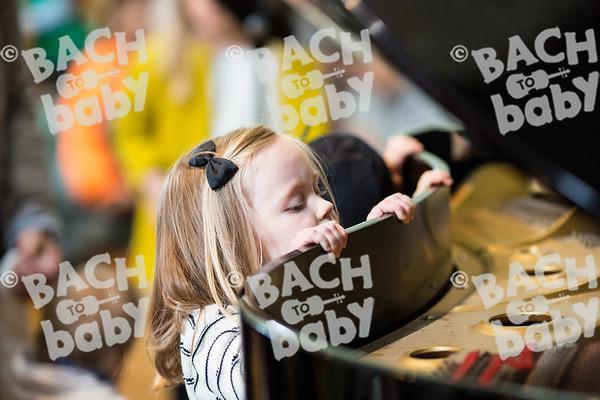 Bach to Baby 2018_HelenCooper_Notting Hill-2018-04-17-20.jpg