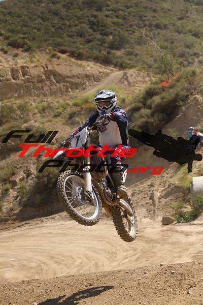 R9 Moto 2