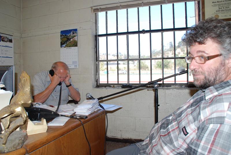 MacKennaboilers_RichardSmith_2010-08-20 _p17.JPG