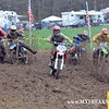 Steel City 3/25/12 : 250A  and Women HoleShot on (FB)