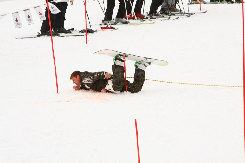 IMG_0202Snow_Trails_2_26_2_27_2011.jpg
