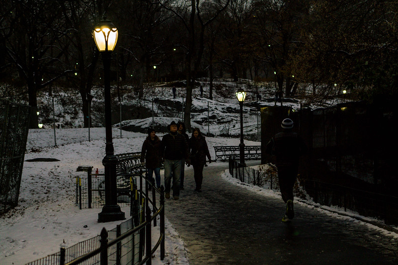 Central park snowy night 1.jpg