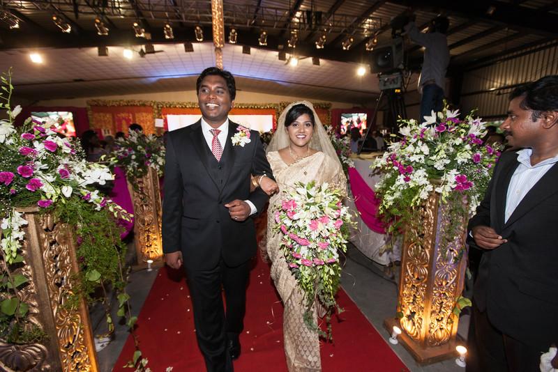 20120820-AnishaJeevan-0704.jpg