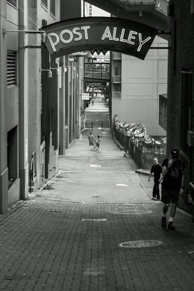 2014-08-02 Seattle 041.jpg