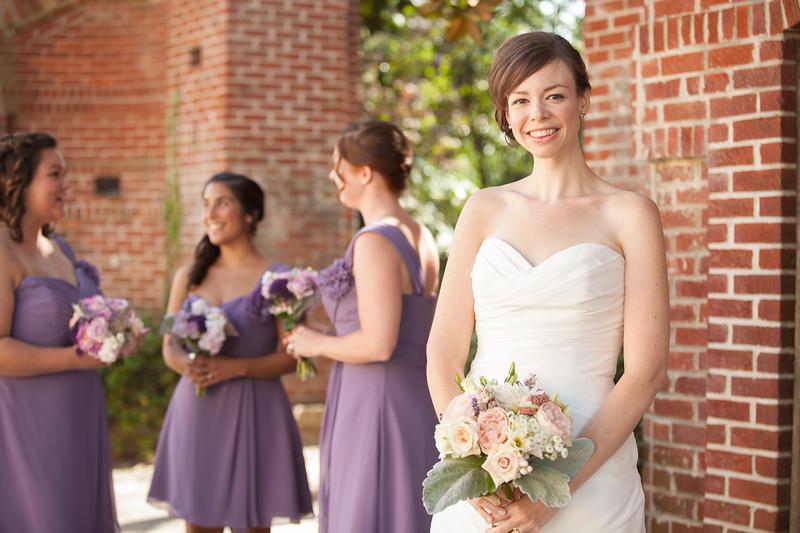 weddingphotographers342.jpg