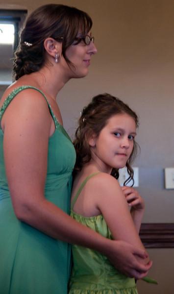 Amanda & Karick-05511.jpg