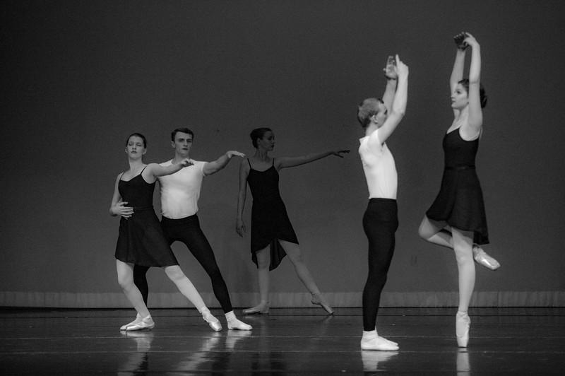 BalletETC-5968.jpg