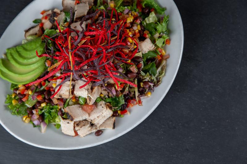 Met Grill_Sandwiches_Salads_038.jpg
