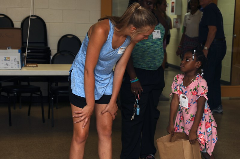 Hands of Christ Distribution Day - 119 of 183.jpg