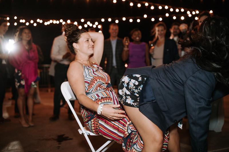 Seattle Wedding Photographer_-2160.jpg