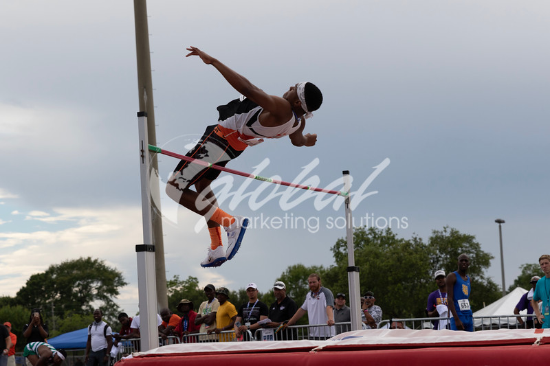 NAIA_Friday_Mens High Jump FINAL_cb_GMS2018-7081.jpg
