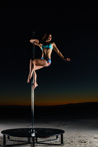 Pole Dancing with the Stars-20150612-106.jpg