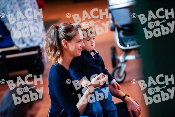 ©Bach to Baby 2019_Laura Woodrow_Chiswick_2019-10-18_ 10.jpg