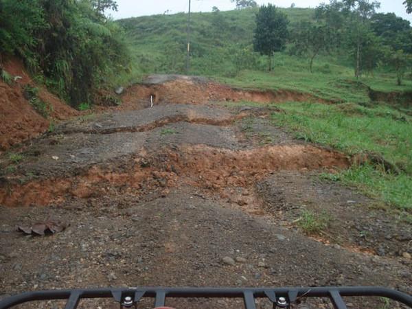 FloodsDominicalBrokenStreetLindaGray.jpg