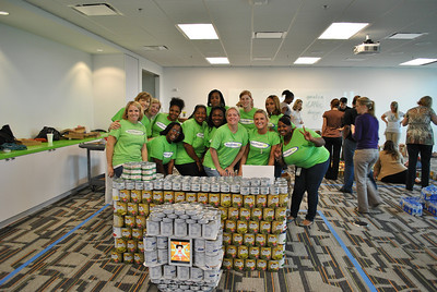 Canstruction_2012