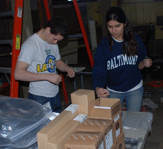 2007_02_03-RMLA-WorkSessions-10.jpg