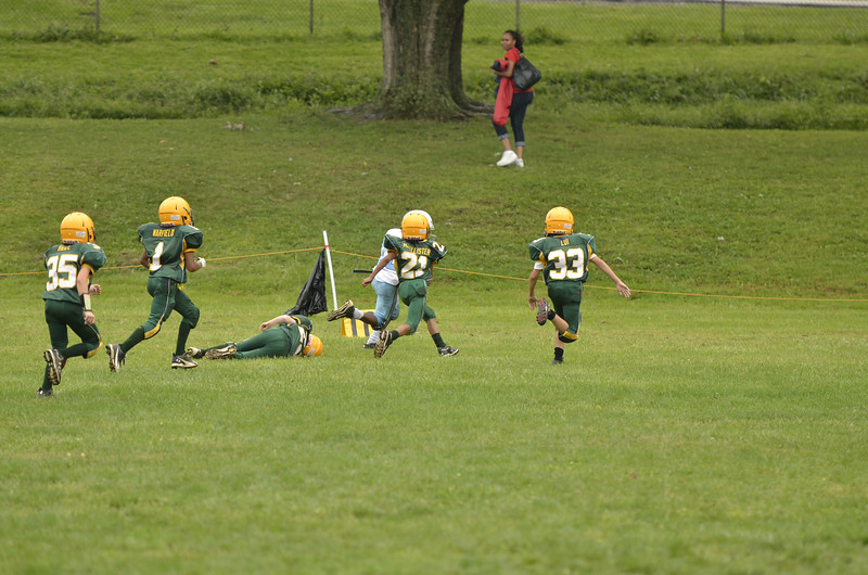 Wildcats vs Clarksburb 18-0 095.JPG