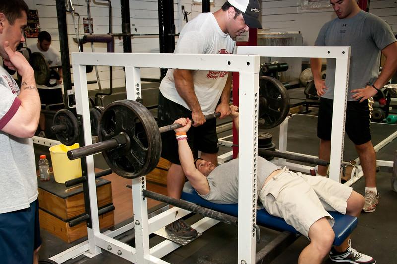 TPS Training Day 7-10-2010_ERF7097.jpg