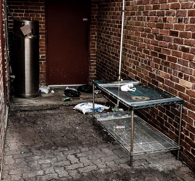 Gaithersburg MD Oldtown Garbage.jpg