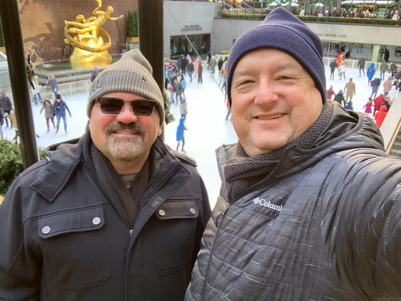 2019-12-20 NYC with Steve and Susie (3).JPEG