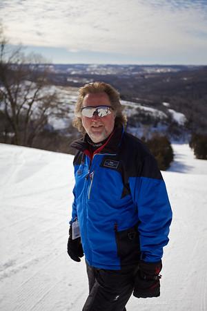 3/02/2011Skiing & Boarding Air