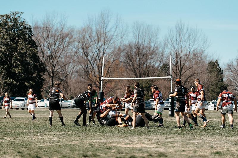 Dry Gulch Rugby 219 - FB.jpg