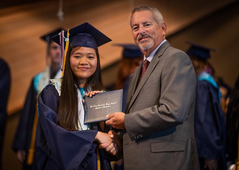 2019 TCCS Grad Diploma-46.jpg