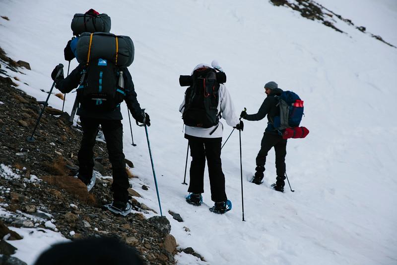 200124_Schneeschuhtour Engstligenalp_web-118.jpg