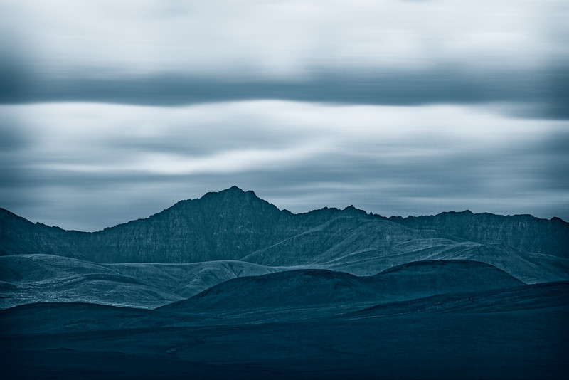 """Blue Mountains"" - www.rajguptaphotography.com"