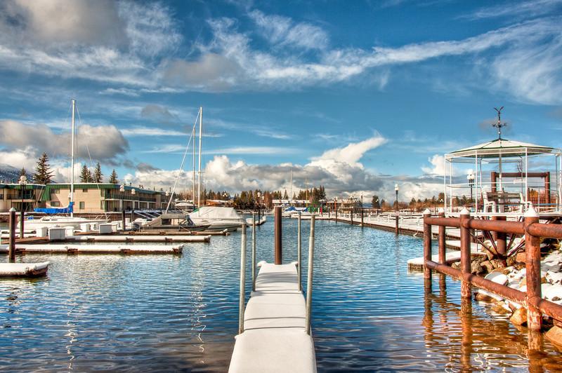 sunny-harbor.jpg