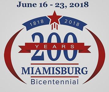 Miamisburg 2018