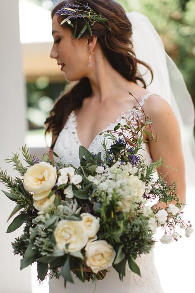 WeddingParty_045.jpg