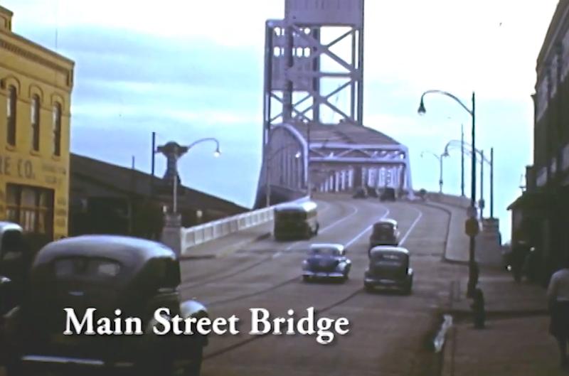 MainStreetBridge_1942.png