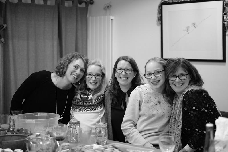 Sutton family xmas 2019 22.jpg