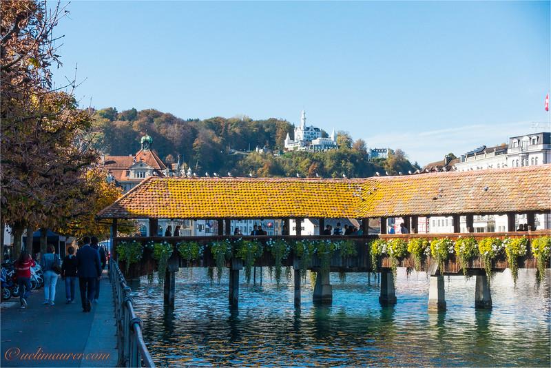2017-10-17 Luzern - DSC00886.jpg