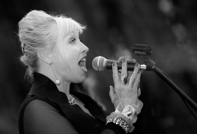 Tina May concert in Grafham July 2012_7639074974_o.jpg