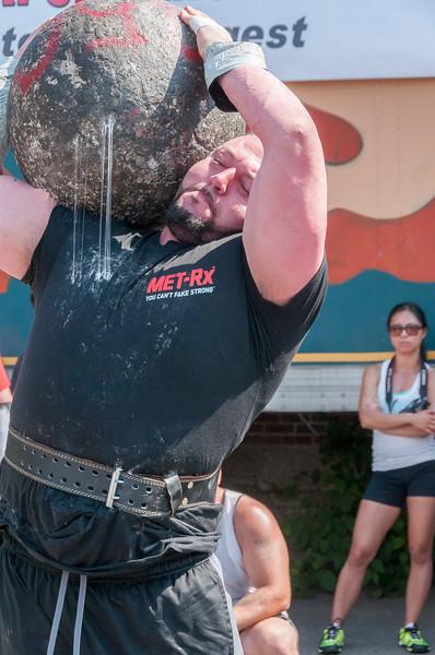 TPS Strongman 2014_ERF2401.jpg