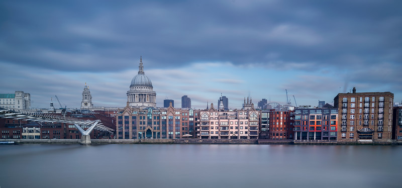 London-62-Edit-Edit.jpg