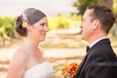 Kevin-Ellen-wedding-2014