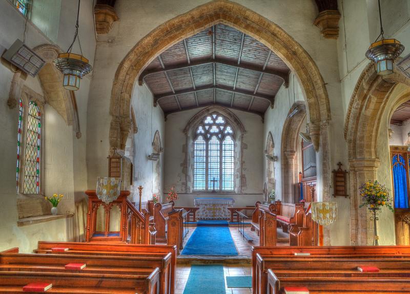 Spaldwick Church Cambridgeshire_4983427718_o.jpg