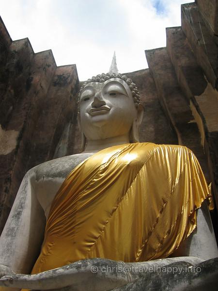 Sukhothai 114.jpg