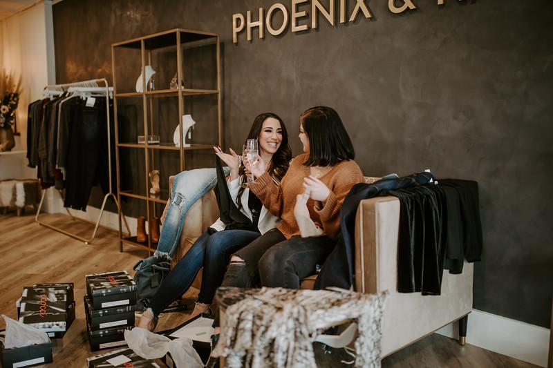 Phoenix and Kate 2020 01-122.jpg
