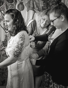 Will & Michelle Wedding_0058-2