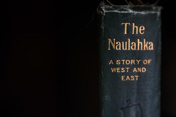 11-24-15-Naulahka