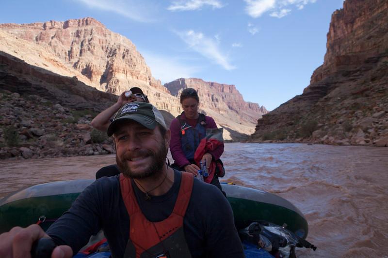 Grand Canyon October-0224.jpg