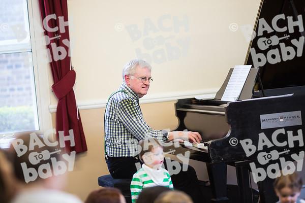 Bach to Baby 2018_HelenCooper_GreenwichBlackheath-2018-03-22-36.jpg
