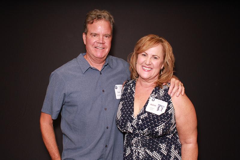 VPHS Reunion, Orange County Event-256.jpg