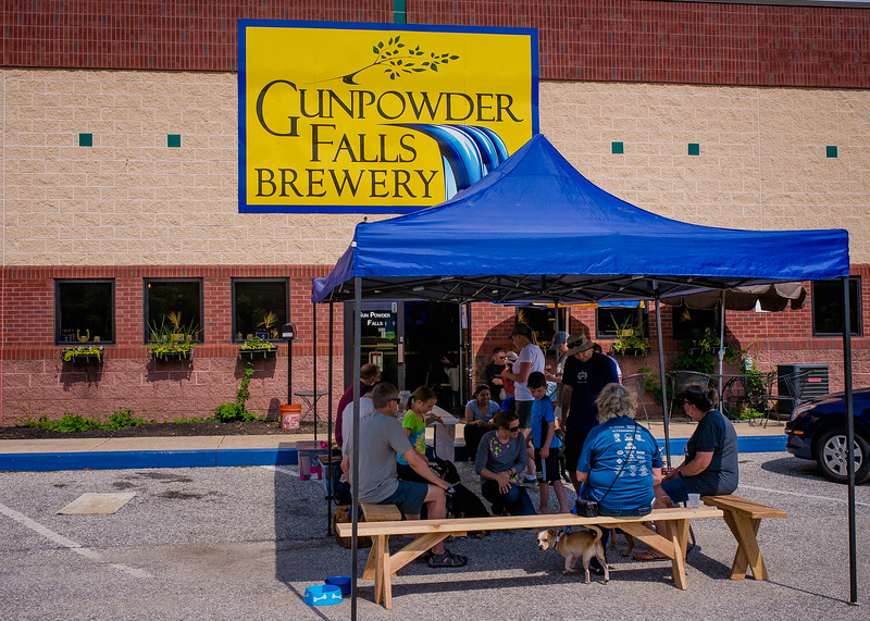 GunpowderFallsBrew-127.jpg