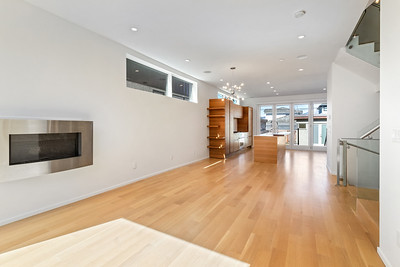 597 W 22nd Ave, Vancouver