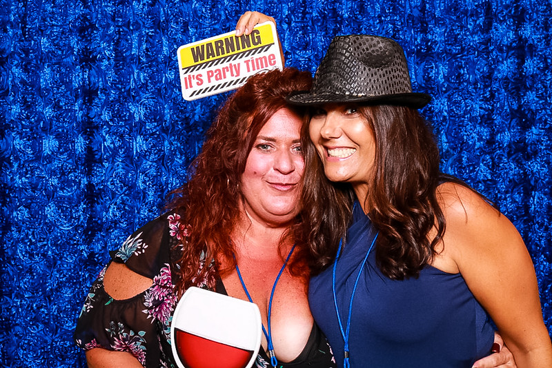 Photo Booth, Gif, Ladera Ranch, Orange County (218 of 279).jpg
